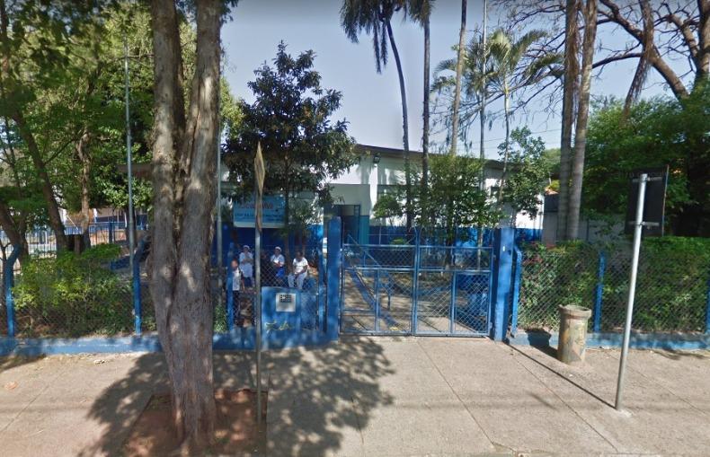Levante da educação municipal em Campinas contra o retorno às aulas presenciais!